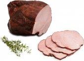 Moravské uzené maso Krahulík