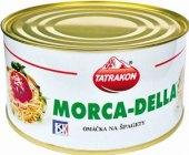 Morca-della Tatrakon