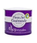 Mořská sůl Fleur de Sel