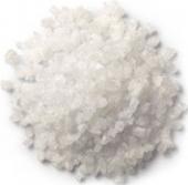 Mořská sůl Kotányi
