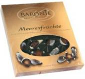 Bonboniéra Mořské plody Baronie