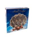 Bonboniéra Mořské plody Maitre Truffout