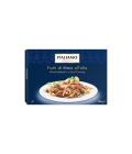 Mořské plody mražené Italiamo