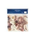 Mořské plody mražené