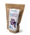 Mořské řasy Bio raw Kulau