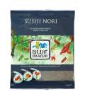 Mořské řasy Sushi Nori Blue Dragon