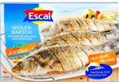 Mořský vlk marinovaný mražený Escal