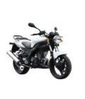 Motocykl Shineray XY125-11
