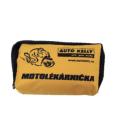 Motolékárnička Auto Kelly