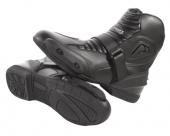 Motorkářská obuv Cappa racing