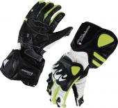 Motorkářské rukavice Cappa Racing