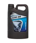 Motorový olej 10W - 40 Mogul Extreme