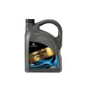 Motorový olej 10W - 40 Pamasoil