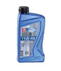 Motorový olej 15W 40 K-Classic Dynamic