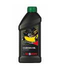 Motorový olej 2T Garden Oil Sheron