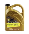Motorový olej 5W - 30 Fluence Fo Starline