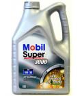 Motorový olej 5W-30 Super 3000 XE Mobil
