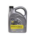 Motorový olej Diamond PD 5W-40 Starline