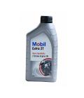 Motorový olej Extra 2T Mobil