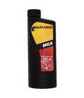Motorový olej 30 M6A Paramo Trysk