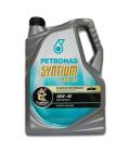 Motorový olej Petronas 10W - 40 Syntium 800 EU