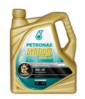 Motorový olej Petronas Syntium 5000 AV 5W-30