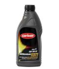 Motorový olej SAE 5W - 30 Longlife III Carlson Millenium Synth
