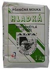 Mouka Alfa