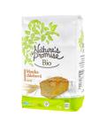 Mouka chlebová bio Nature's Promise