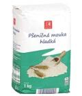 Mouka K-Classic