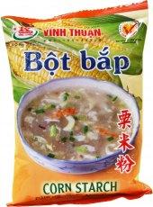 Mouka kukuřičná Vinh Thuan