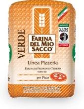 Mouka na pizzu Farina del Mio Sacco
