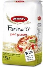 Mouka na pizzu Grano Farina per pizza Granoro