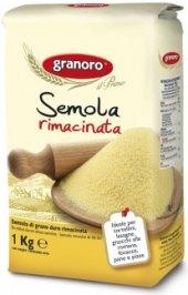 Mouka na těstoviny Granoro
