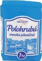 Mouka Navary