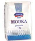 Mouka Noe