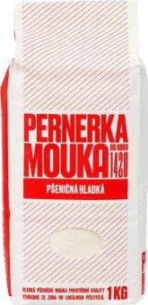 Mouka Pernerka