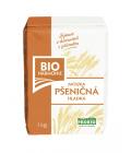 Mouka pšeničná Bio Harmonie