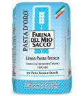 Mouka pšeničná Farina del Mio Sacco