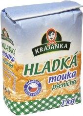 Mouka Krajanka