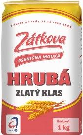 Mouka Zátkova