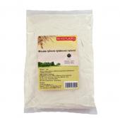 Mouka rýžová výběrová Extrudo