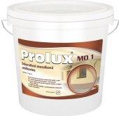Mozaiková omítka Prolux