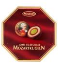 Bonboniéra Mozartovy koule Mirabell