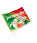 Sýr Mozzarella Bocconcino Gran Sasso