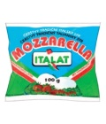 Sýr Mozzarella Italat