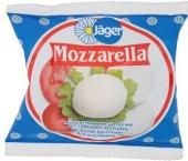 Sýr Mozzarella Jäger