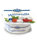 Sýr Mozzarella mini Goldsteig