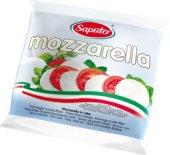 Sýr Mozzarella Saputo