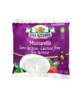 Mozzarella se sníženým obsahem laktózy Casa Azzurra